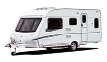 Book Now For Camping & Caravans!