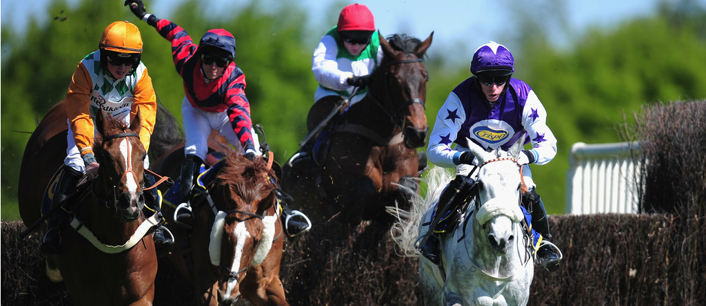 SKY SPORTS RACING DAY | Friday, 16th October 2020