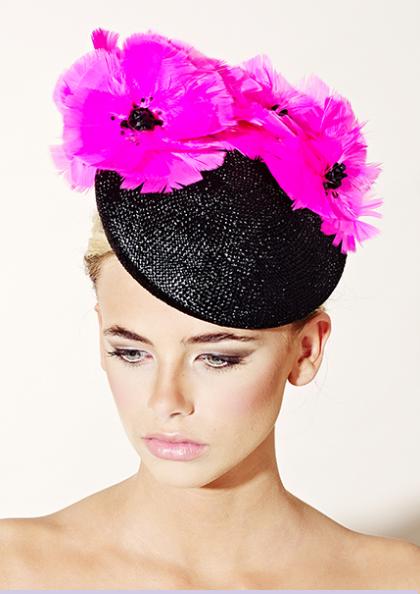 Get Head Hats, Norfolk