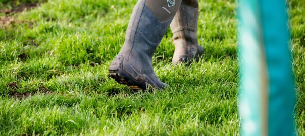 Job Vacancies at Fakenham Racecourse