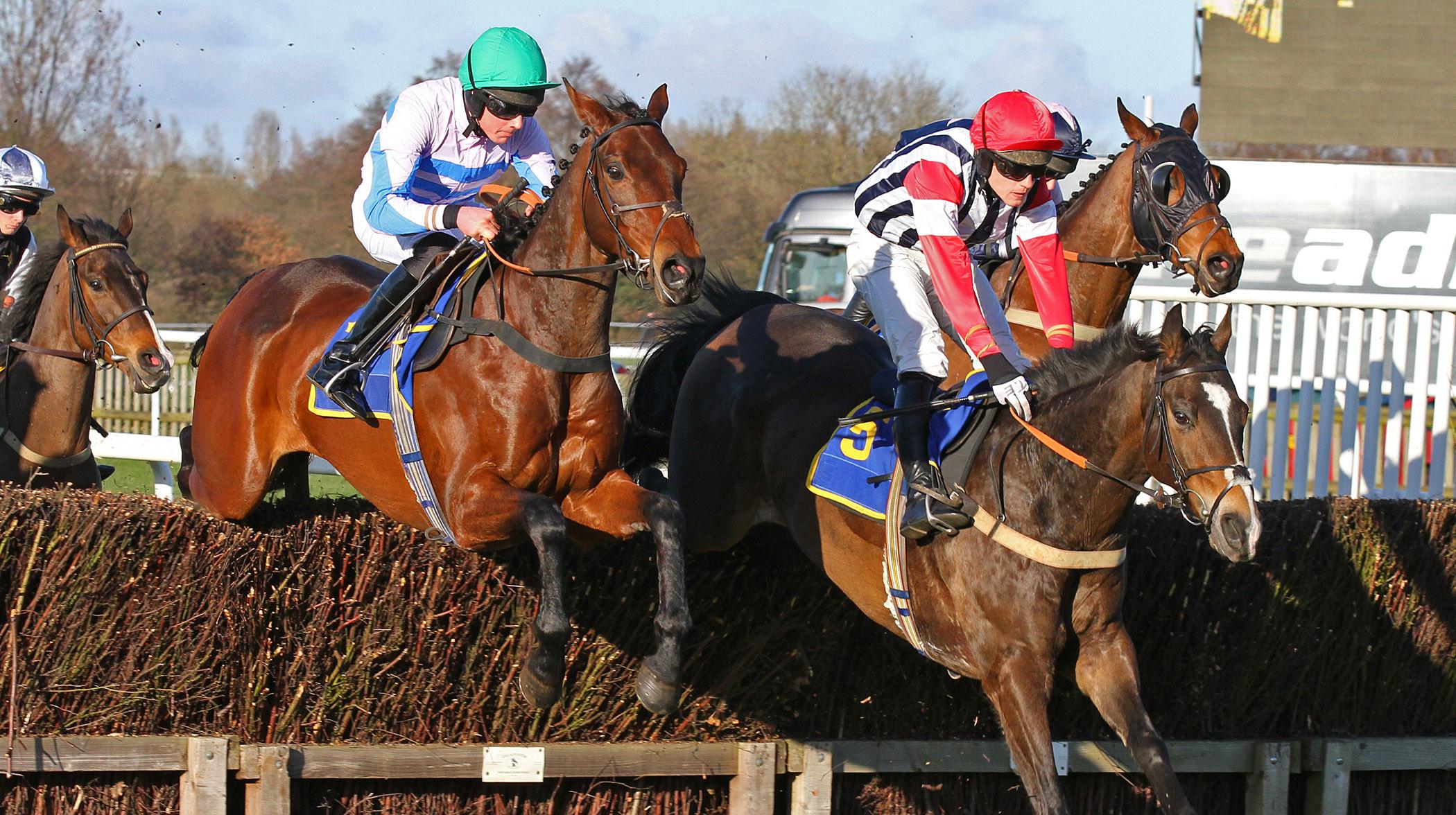 Snellings appointed to be headline sponsors for Prestigious Norfolk National Race Day at Fakenham