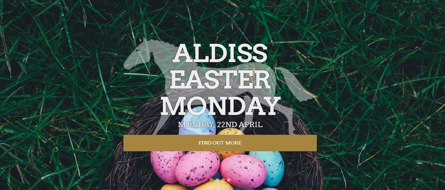 Veterans line up for big money at Aldiss Easter Monday raceday at Fakenham