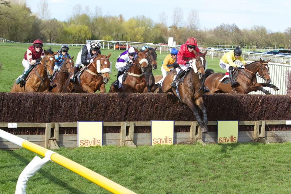 West Norfolk Point-to-Point |  21st March 2020